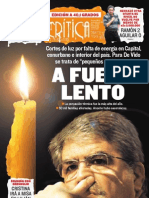 Diario Critica 2008-11-28