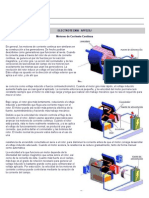 electrotecnia motores