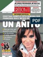 Diario Critica 2008-12-07