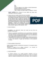 POSIBLES PREGUNTAS (1).docx