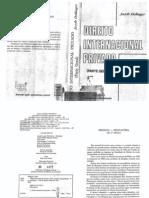 Direito Internacional Privado_Parte Geral_Jacob Dolinger