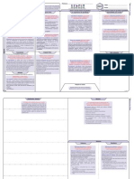 Enquiry Based learning mirror planner A3.pdf