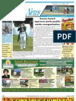 Sussex Express News 081613