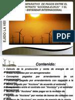 Comparativo de Pagos_la Venta Vive_a.c.