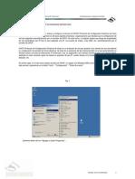 Instalar Servidor Dhcp Windows Server