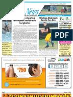 Germantown Express News 081613