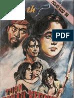 TuanTanahKedawung.pdf
