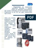 CLPs.pdf