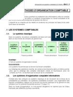 IG3 Organisation