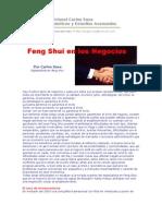 Feng shui en los negocios.doc