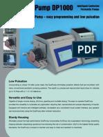 Dosipump Dp1000 Page 2