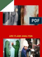 ARC_FLASH (1)