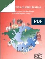 Etnografías Globalizadas