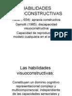 HABILIDADES_VISOCONSTRUCTIVAS_2_CICLO