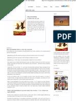 Reilusionarse. El último libro de Luis. - Luis Galindo _ Luis Galindo.pdf