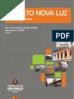 plano urbanizaç_o PUZEIS