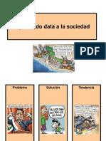 Modelos de comunicacion y practica para think tanks