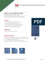 GESOLAR 120-140W.pdf