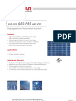 GESOLAR 80-90W.pdf