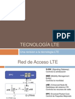 Tecnologia LTE