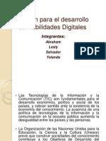 Desarrollo de habilidades digitales.pptx