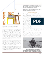 CyberScribe 203 August 2012.pdf