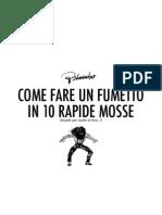 10Mosse.pdf