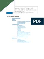 AAJ-Accion de Amparo y Habeas Data