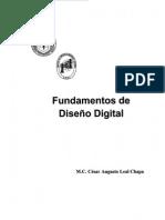 Fundamentos de Diseño Digital con bookmarks