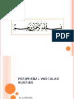 peripheralvascularinjuries-120414154759-phpapp01
