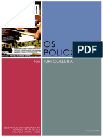 Curso de Piano Popular e Jazz - Policordes