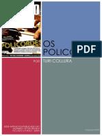 Curso de Piano Popular e Jazz - Policordes