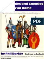 29392009-Armies-and-Enemies-of-Imperial-Rome.pdf