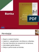 Financa_08 Banka