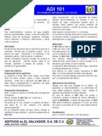 ADI 101.pdf