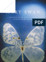 My Ghosts by Mary Swan (Excerpt)