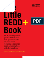 The Little Redd Book