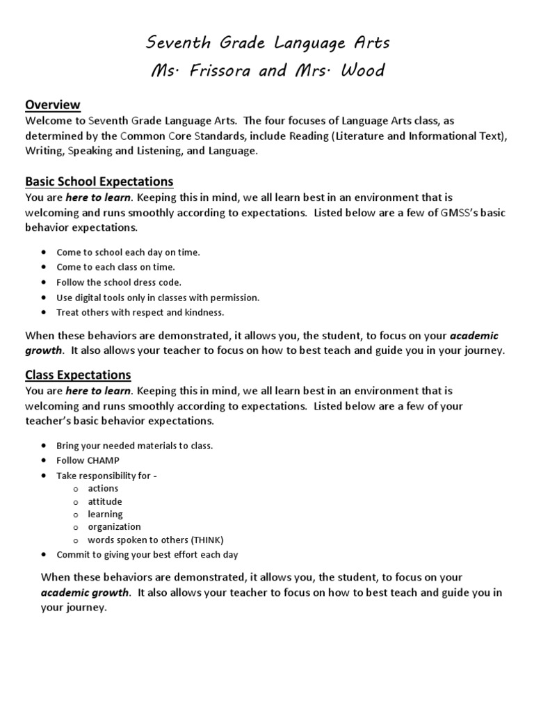 What Is A Letter Of Introduction For Teachers from imgv2-2-f.scribdassets.com