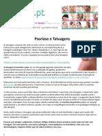 Psoríase e Tatuagens.pdf