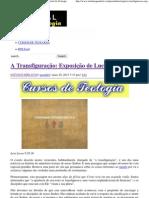 A Transfiguração_ Exposição de Lucas 9.pdf
