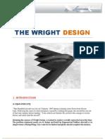 TheWrightDesignVersion1 - Copy.pdf