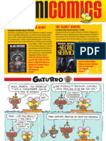 Proximas novedades Panini - octubre 2013.pdf
