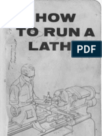 How_To_Run_a_Lathe_1966_Pt1_PDF1.pdf