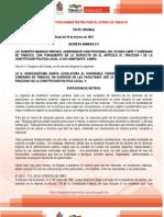 Ley de Justicia Administrativa Para El Estado de Tabasco (1)