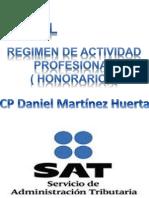 Fiscal Curso INTER Maestros Reg Honorarios Act
