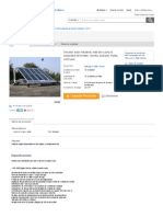 126673541-Plan-de-Desarrollo-2008-2011.pdf 105e2d84094f0