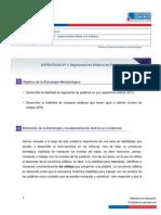 estrategia1 (1)