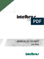Manual USB Phone 01-10