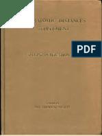 TablesOfInteratomicDistancesSupplement_text.pdf
