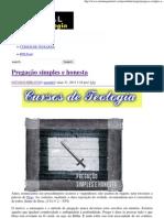 Pregação simples e honesta _ Portal da Teologia.pdf